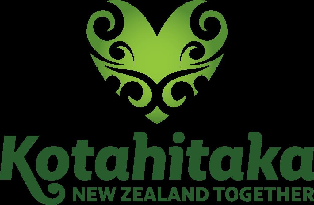 Kotahitaka